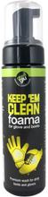 Glove Glu Keep 'em Clean Foama
