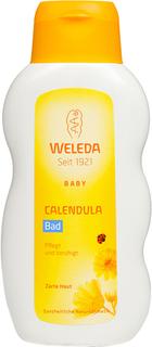 Baby Calendula 200ml Weleda Mor & Baby
