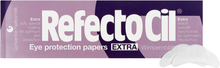 RefectoCil Protection Paper Deluxe
