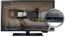 CY-HDCC01 - TV-klockmodul
