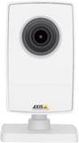 M1025 Network Camera - nätverks-CCTV-kam