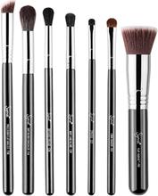 Best of Brush Set -