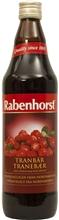 Cranberry Juice 750 ml