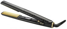 ghd Gold Styler Classic 1 stk