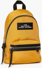 Marc Jacobs The Backpack Medium