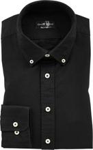 Skjorta 5740-99 Pure Cotton Classic Fit