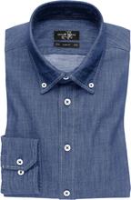 Skjorta 5790-21 Pure Cotton Classic Fit