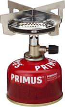 Primus Mimer Koger 2020 Gaskogeplader