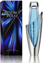 Beyonce Pulse Eau de Parfum 30 ml