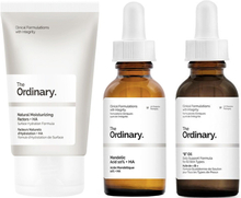 The Ordinary Set of Actives - Sensitive Skin, The Ordinary. Hudvård