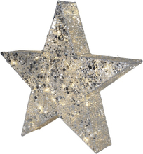 Star Trading Stjärna Sequini-Silver