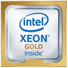 Xeon Gold 6234 / 3.3 GHz processor CPU - 8 kerner 3.3 GHz - LGA3647 - Boxed