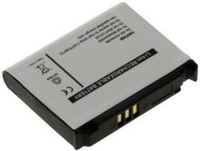 Batteri till Samsung U900 Soul