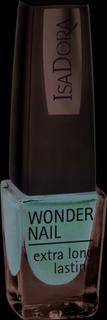 IsaDora Wonder Nail 708 Cool Camel