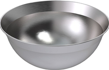 Primus Campfire Bowl Stainless with Lid