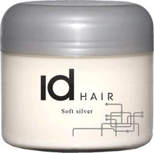 Id Hair Soft Silver 100 ml