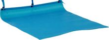 Clear Pool Termofolie Standard Ø 240 cm