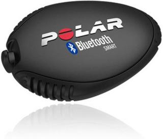Stegsensor Bluetooth Smart