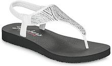 Skechers Sandaler MEDITATION