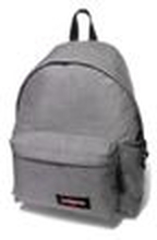 EASTPAK Padded Pak'R Rucksack Sunday grey