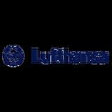 Lufthansa rabattkod