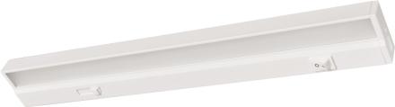 Malmbergs LED-ljusränna Cabinet Luna-630