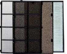 Coway Filterset AP-0509DH
