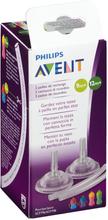 Philips® Avent Strohhalmbecher Zubehör