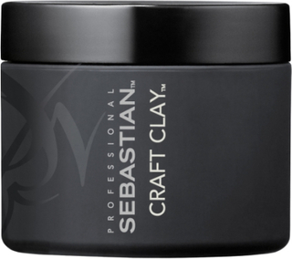 Sebastian Professional Craft Clay 52 ml