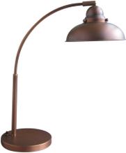 Texa Design Bordlampa Tor
