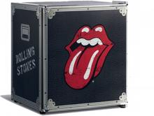 Rolling Stones CoolCube