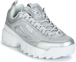 Fila Sneakers DISRUPTOR MM LOW WMN Fila