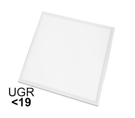 LED Panel 60cm 36W UGR