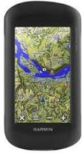 Montana 680t - GPS/GLONASS-navigator