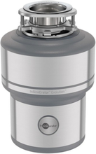 Insinkerator Avfallskvarn Evo 200-2B
