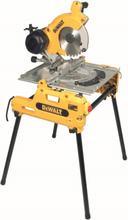 DeWalt Klyv-, kap- och geringssåg 250 mm