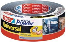 extra Power Universal
