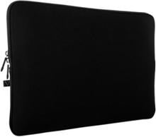 Laptop Sleeve 16