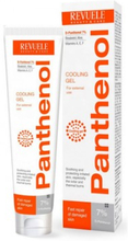 Revuele Panthenol Cooling Gel 75 ml