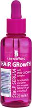 Lee Stafford Hair Growth Scalp Serum 75 ml