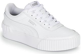 Puma Sneakers CARINA LIFT Puma