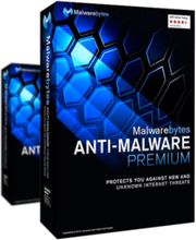 Malwarebytes Premium for Mac 2019