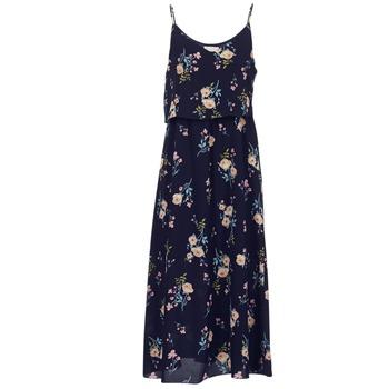 Moony Mood Lange kjoler ISKI Moony Mood