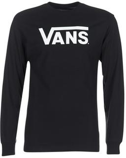 Vans Långärmade T-shirts VANS CLASSIC Vans