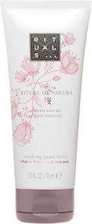 Rituals of Sakura Hand Balm 70 ml