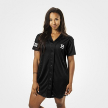 Better Bodies Trinity Long Shirt - Lang T-skjorte