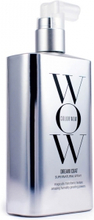 COLORWOW Dream Coat Supernatural Spray 200ml