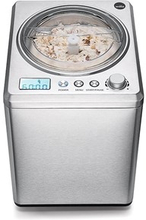 Wilfa ICM1S-250 - Silver