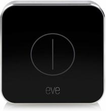 Eve Button fjärrkontroll för Apple HomeKit