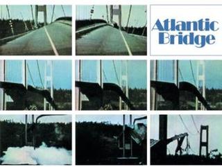 Atlantic Bridge;Atlantic Bridge (Rem)